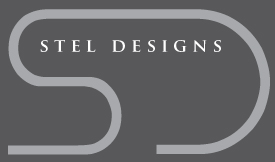 Stel-Designs | Graphic Design | Website Development | Hosting | North London